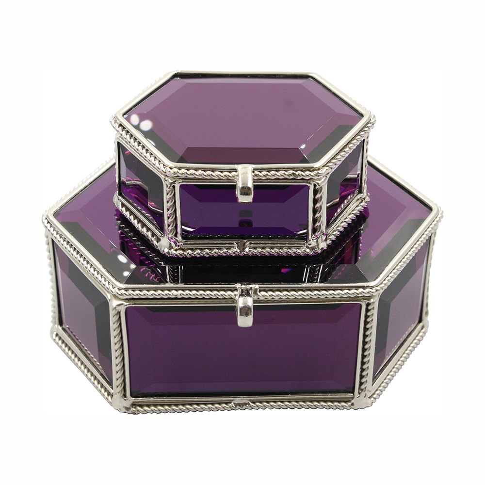 Knight princess jewelry box jewelry storage box ring box jewelry boxes korean jewelry storage packer post