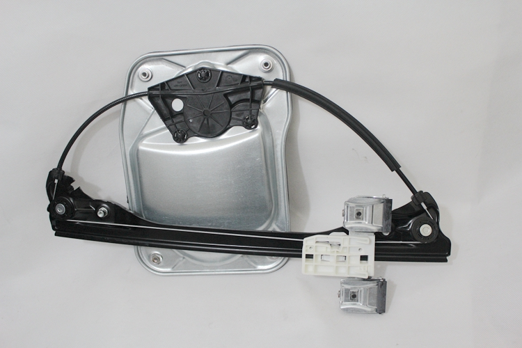 Å koda fabia electric glass lifter bracket panel/electric window switch