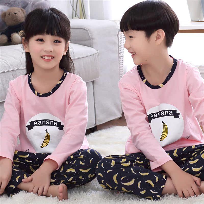 b soccer.wmv girl Asian b