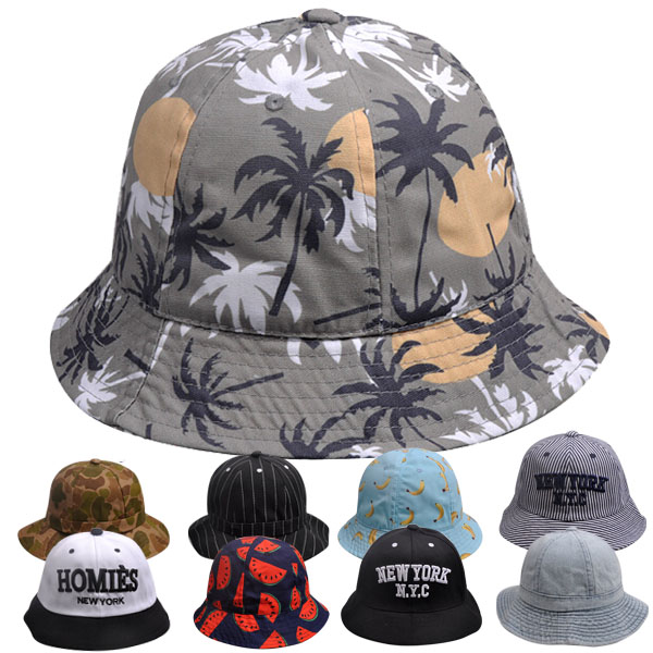 90067f313a3 Get Quotations · Korean version of the trend of male ms. hat outdoor sun hat  hat hat cotton