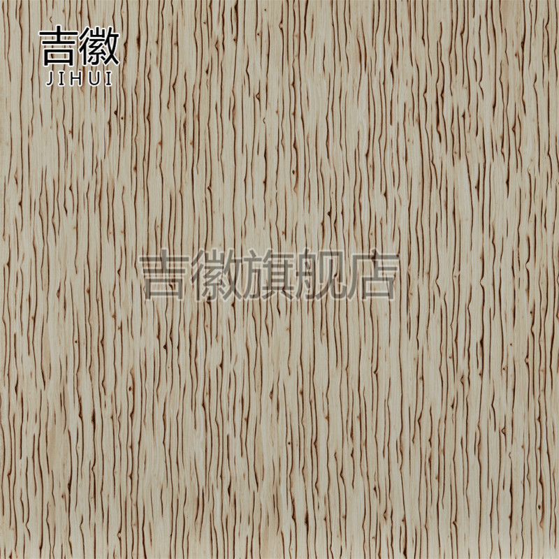 Kyrgyzstan emblem decorative panels imitation wood wall background uv board decorative veneer decorative panels mirror panels 16
