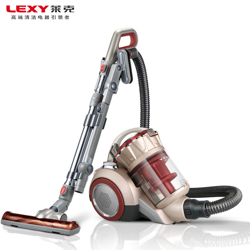 Lake (lexy) C3203-3 large suction vacuum cleaner vacuum cleaner in addition to household mites no supplies horizontal c53