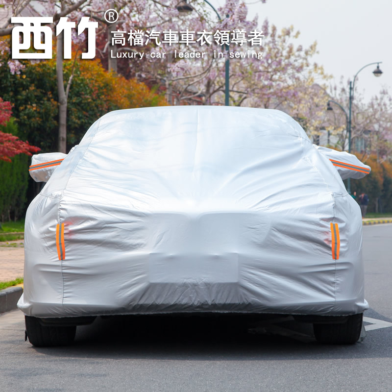 Land rover discovery 15 god driving clothes new range rover aurora discoverer land rover freelander 2 car cover car cover