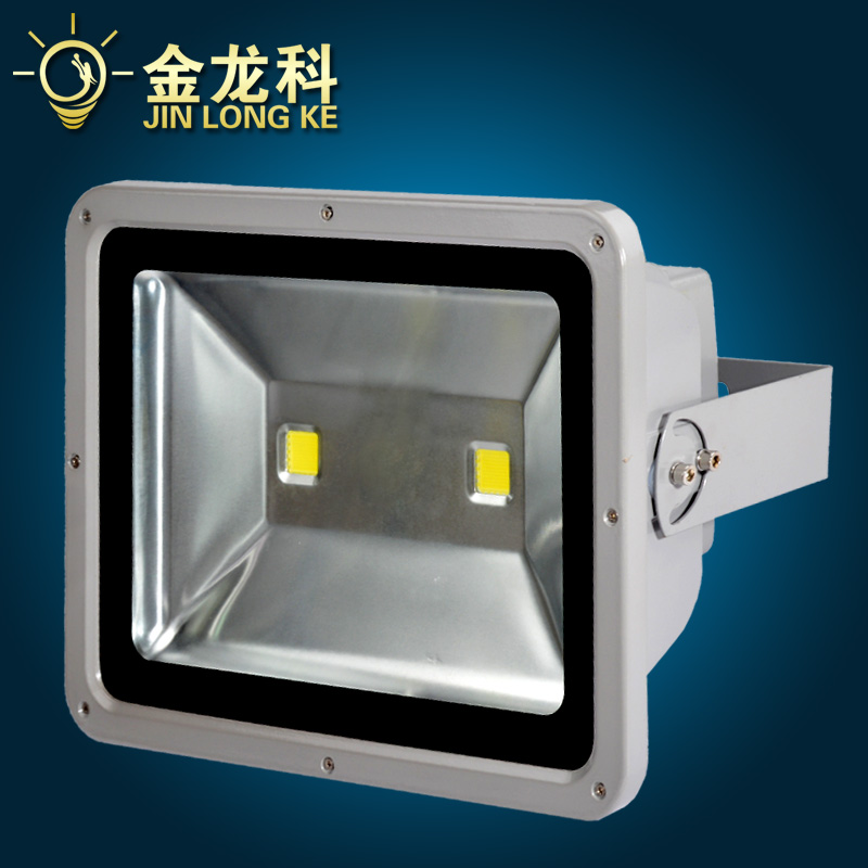 Led flood light outdoor advertising signs square landscape floodlight floodlight waterproof 10W-80W explosion proof lighting