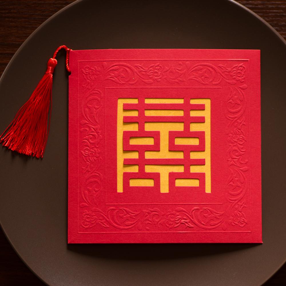 China Chinese Wedding Traditions China Chinese Wedding Traditions