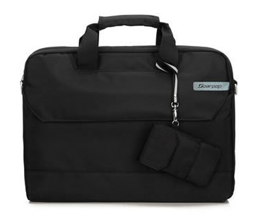 Lenovo asus laptop bag 14 inch computer bag men and women laptop computer thinkpad laptop bag shoulder bag