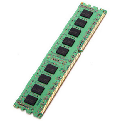 Lenovo/lenovo 44T1570 ibm server memory 2g (single) 1333 ddr3 3100M4