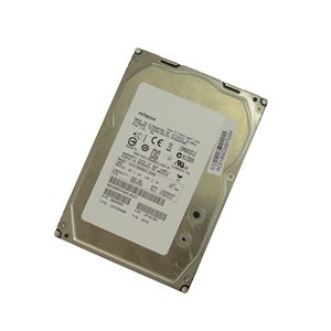 Lenovo thinkserver server and storage dedicated 3 t sata hard drive enterprise level special promotions shipping
