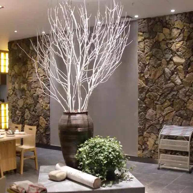 China Decoration Tree Branches China Decoration Tree Branches