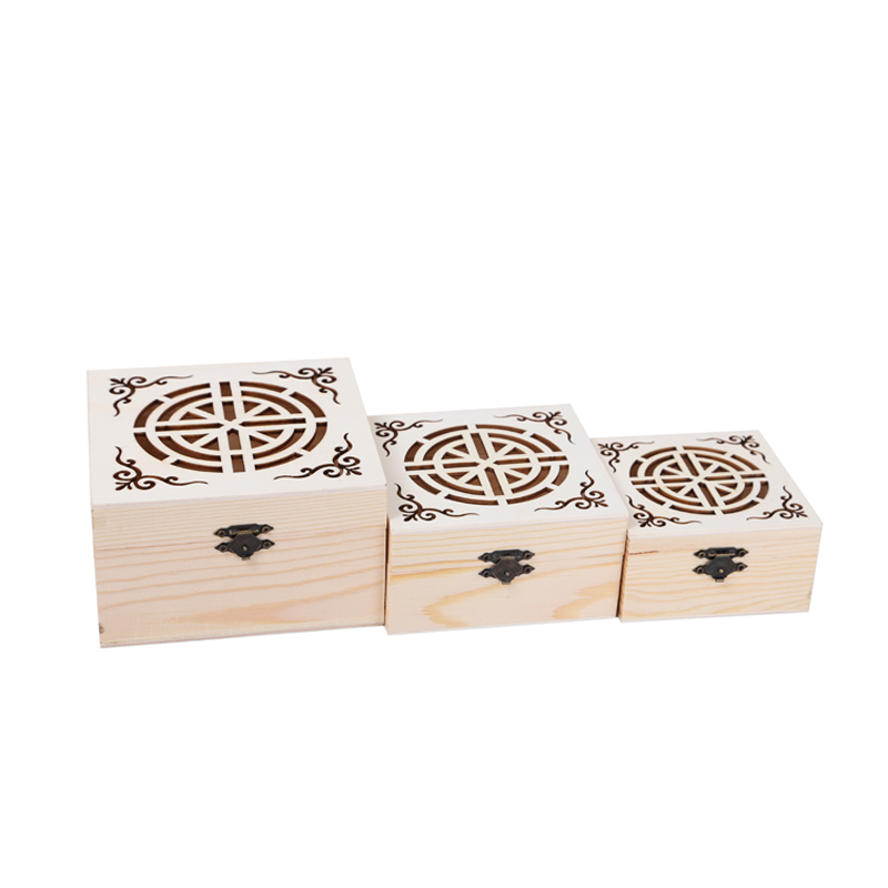 Get Quotations Living More Chinese Wooden Jewelry Box Lock Storage Vintage