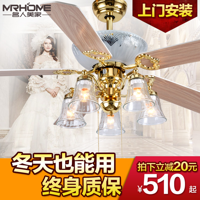 China Lighted Shower Ceiling China Lighted Shower Ceiling Shopping