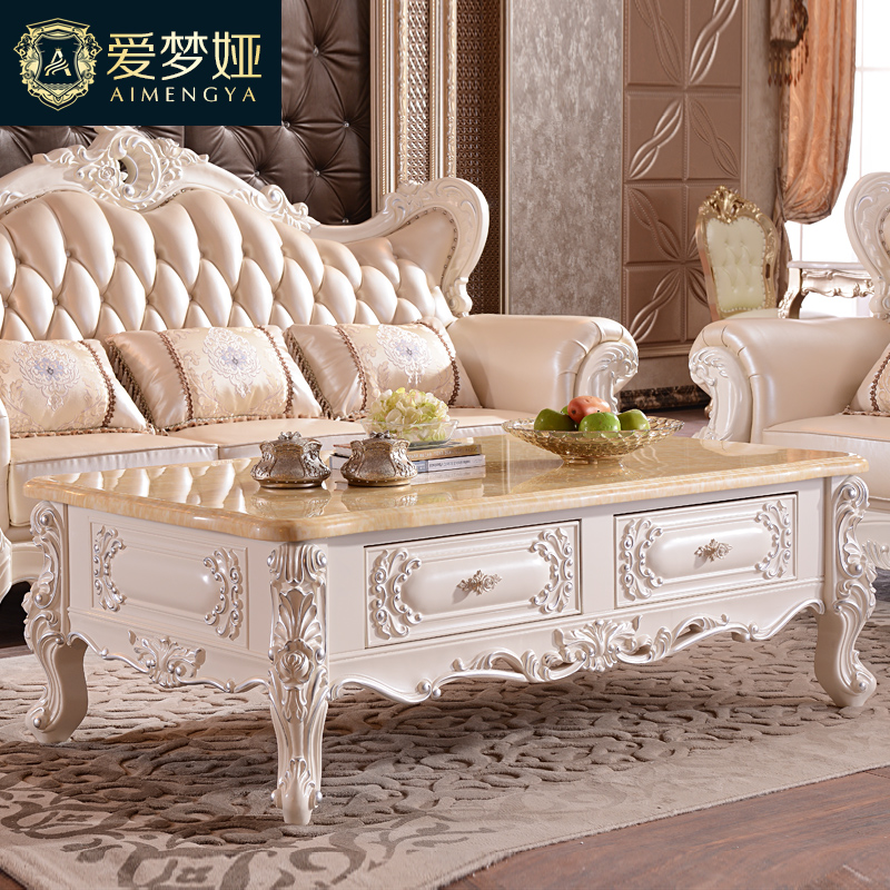 China Vintage Coffee Table China Vintage Coffee Table Shopping
