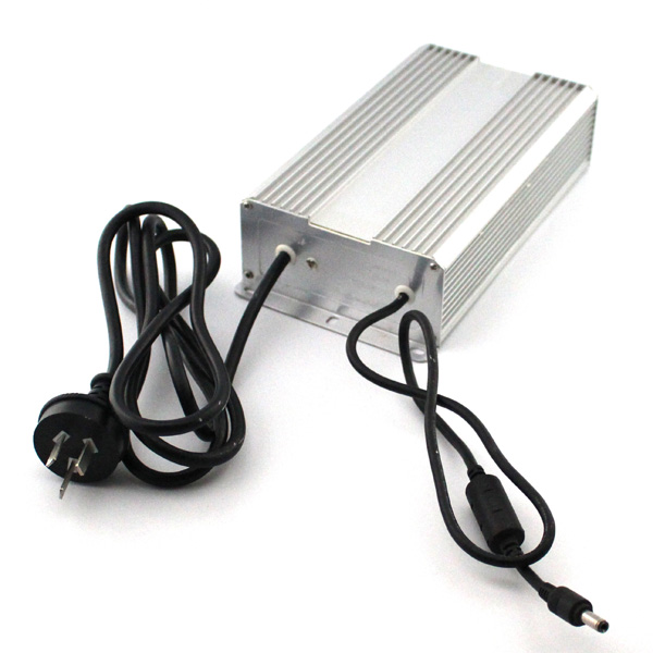LPV-250-36V 36V7A waterproof switching power supply 250 w waterproof waterproof power supply with dc plug