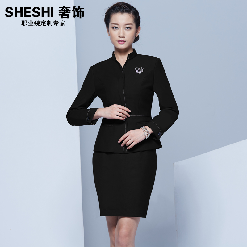 China Luxury Suit Pin China Luxury Suit Pin Shopping Guide At