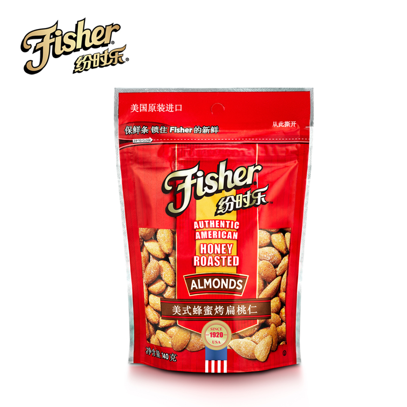 [Lynx supermarket] fisher/when the music 389-foot 389-foot when american le honey baked flat peach delicious 140 G