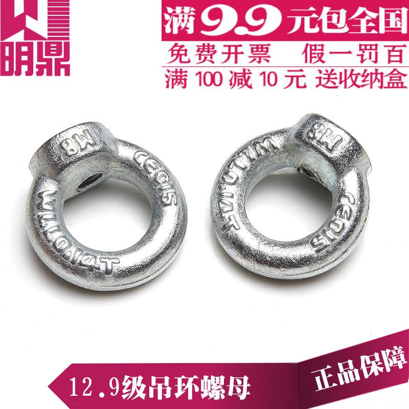 China Silicon Flat O Rings, China Silicon Flat O Rings Shopping ...