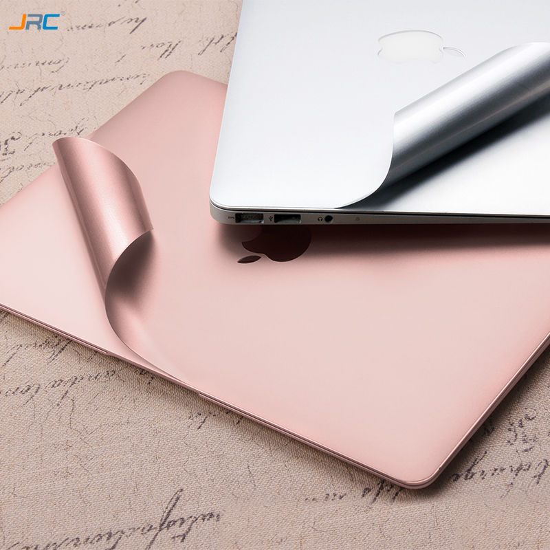 Mac apple macbook laptop air13 pro13.3 inch notebook shell 11 protective film 12 sticker 15