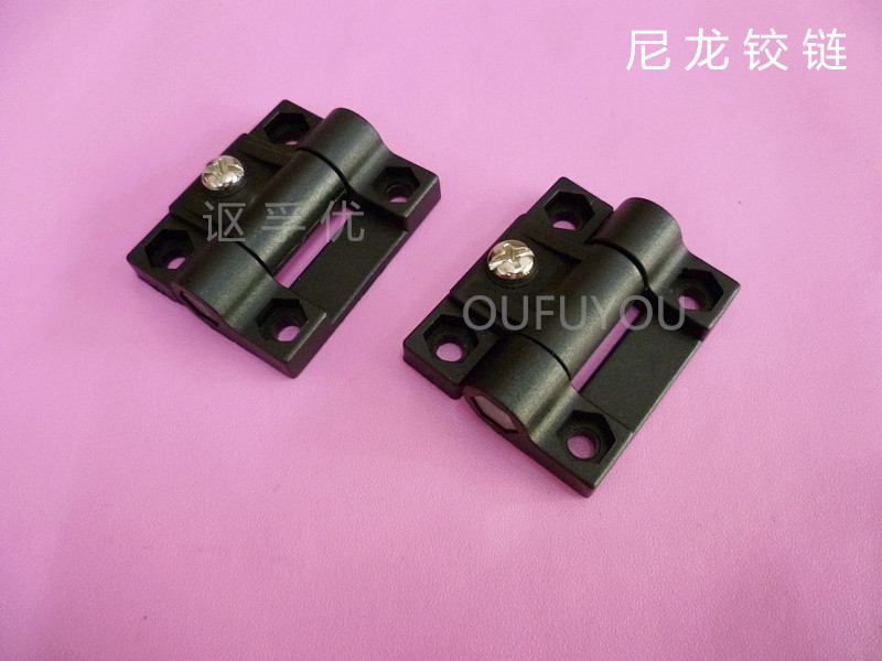 Machine electrical cabinet hinge hinge nylon hinge hinge cl272 in hundreds of pages