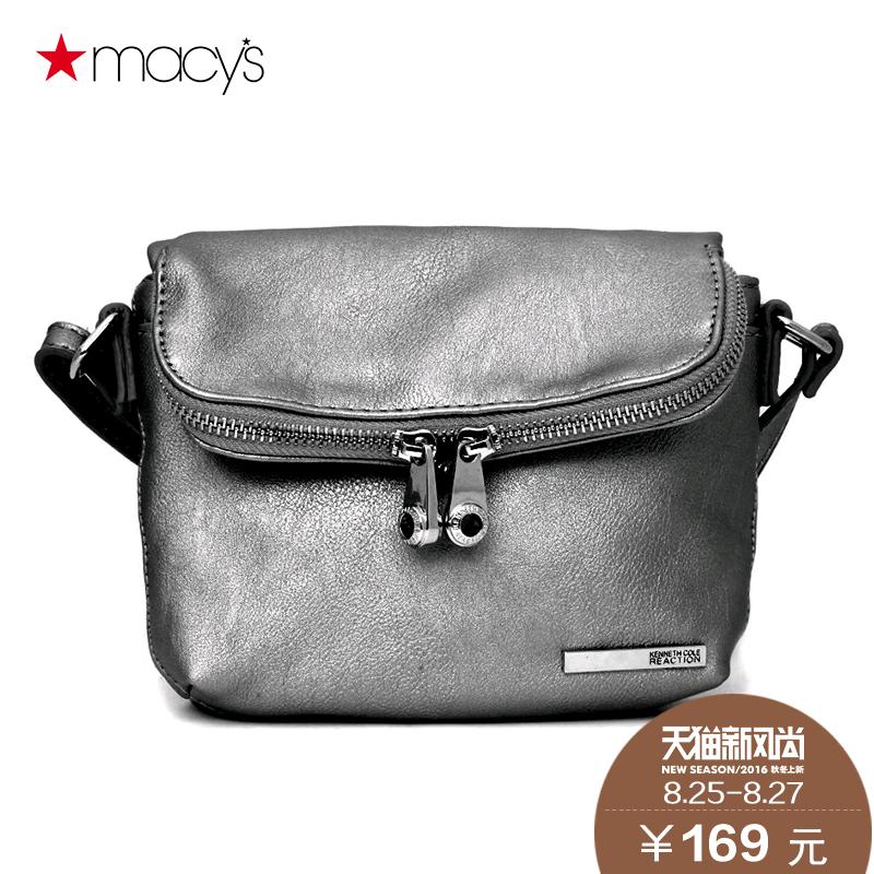 ef16abb8db Get Quotations · Macy  s adjustable shoulder strap shoulder bag female bag  kenneth cole Reaction2611011420