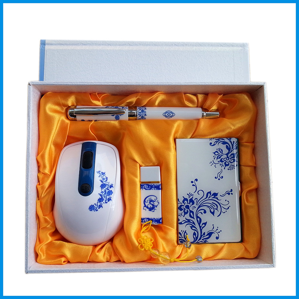 China easter gifts ideas china easter gifts ideas shopping guide get quotations male and female friends to send birthday gift ideas customized gifts to send employees activities national negle Images
