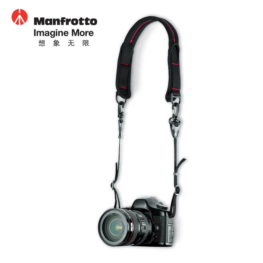 Manfrotto c-strap pl pl camera strap strap strap strap cushioning