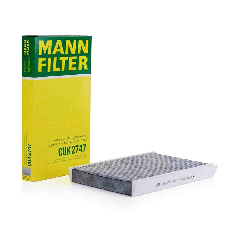 Mann air filter air filter air filter land rover discovery 3/4/range rover sport air filter air conditioning grid