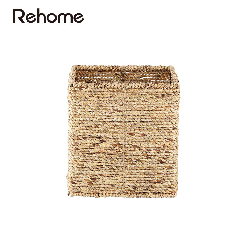Markor rehome sisalana perrine R1006000011 preparation square basket
