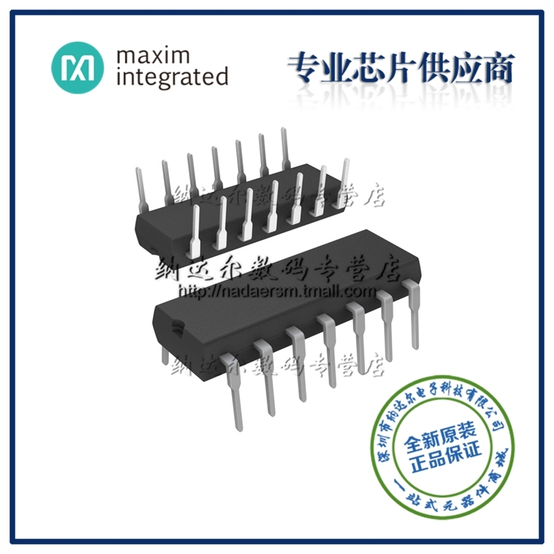 Gimax 15CM RG174 N male to TS9 Connector for ZTE USB modem MF30 MF60 MF170 pigtail cable