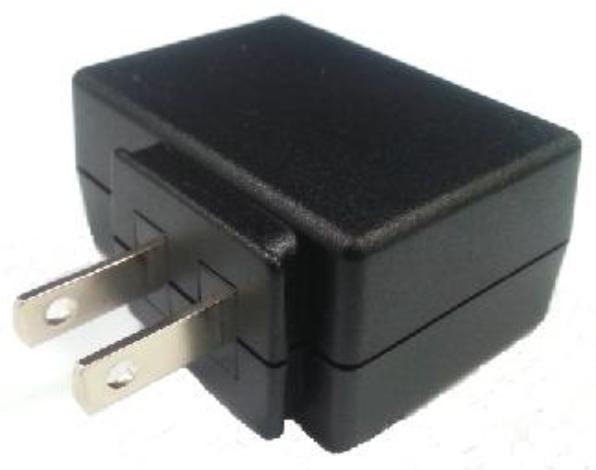 MDS-005AAS05 br [wall mount wall mount adapter ac adapters 5