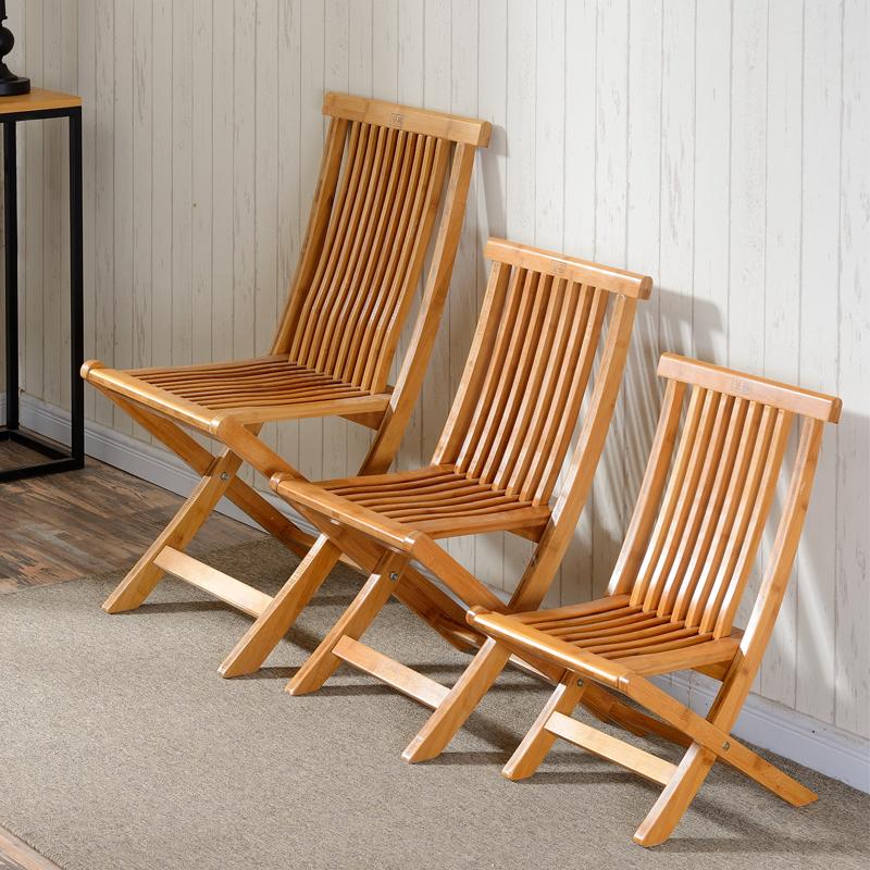 China Bamboo Folding Chair China Bamboo Folding Chair Shopping