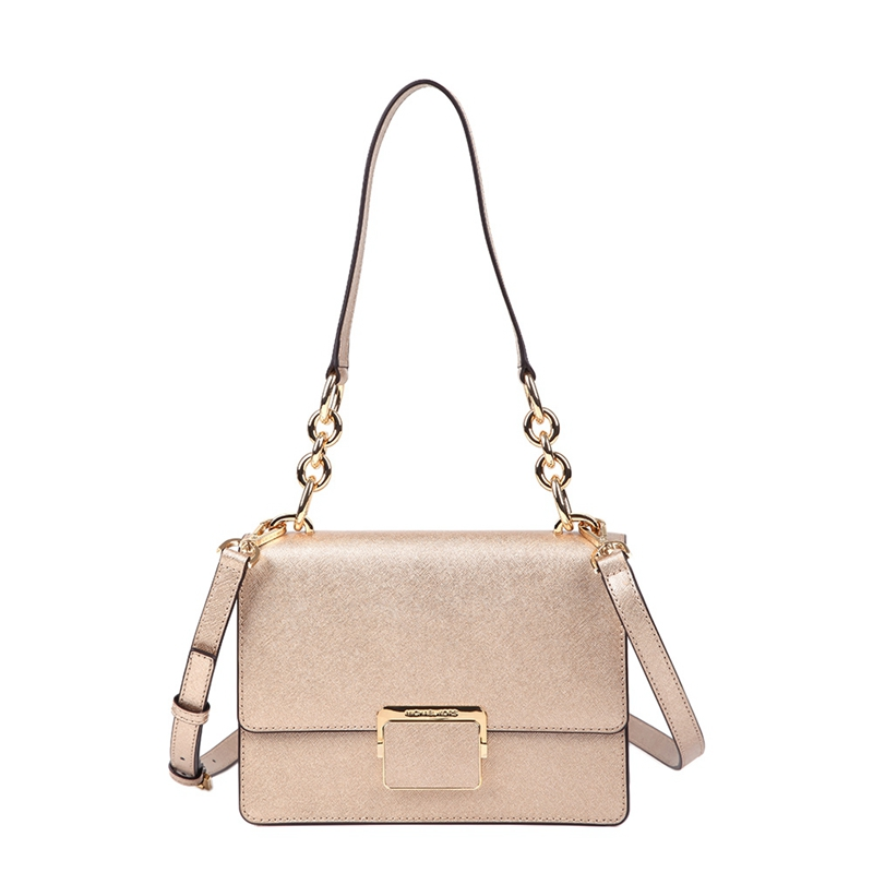 Get Quotations · Michael kors mike · coles new bag ladies handbag handbag  30S6MCYL1M e 93eaf5510c524