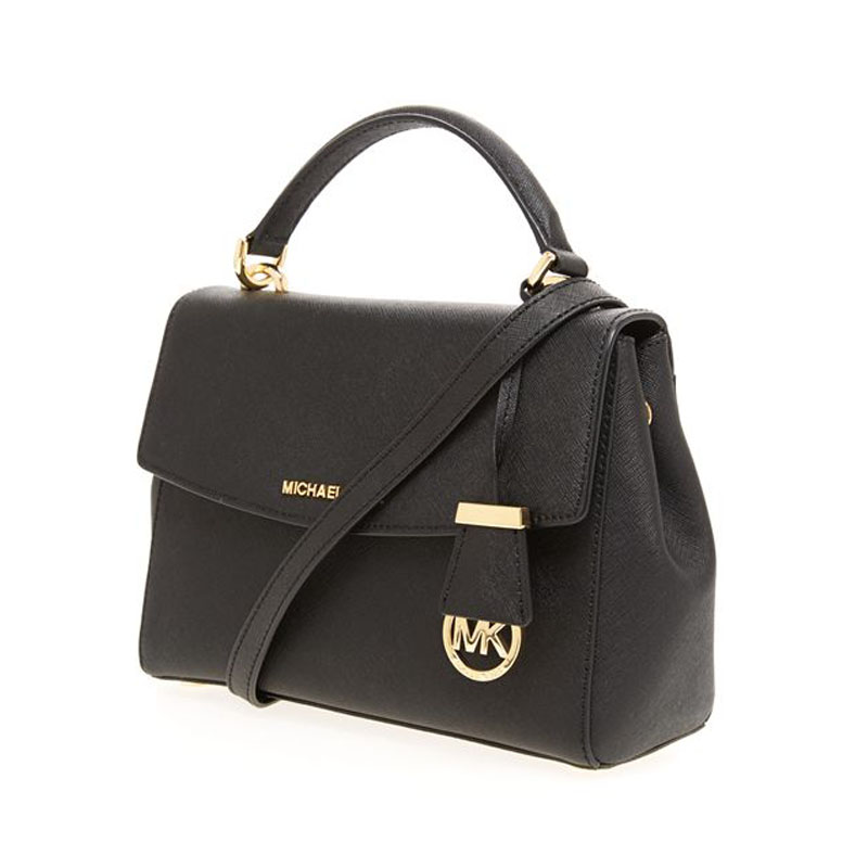 Buy Michael kors mike · MK30T5GAVS3L coles authentic ladies handbag  shoulder messenger bag in Cheap Price on Alibaba.com 45bc6087c6781