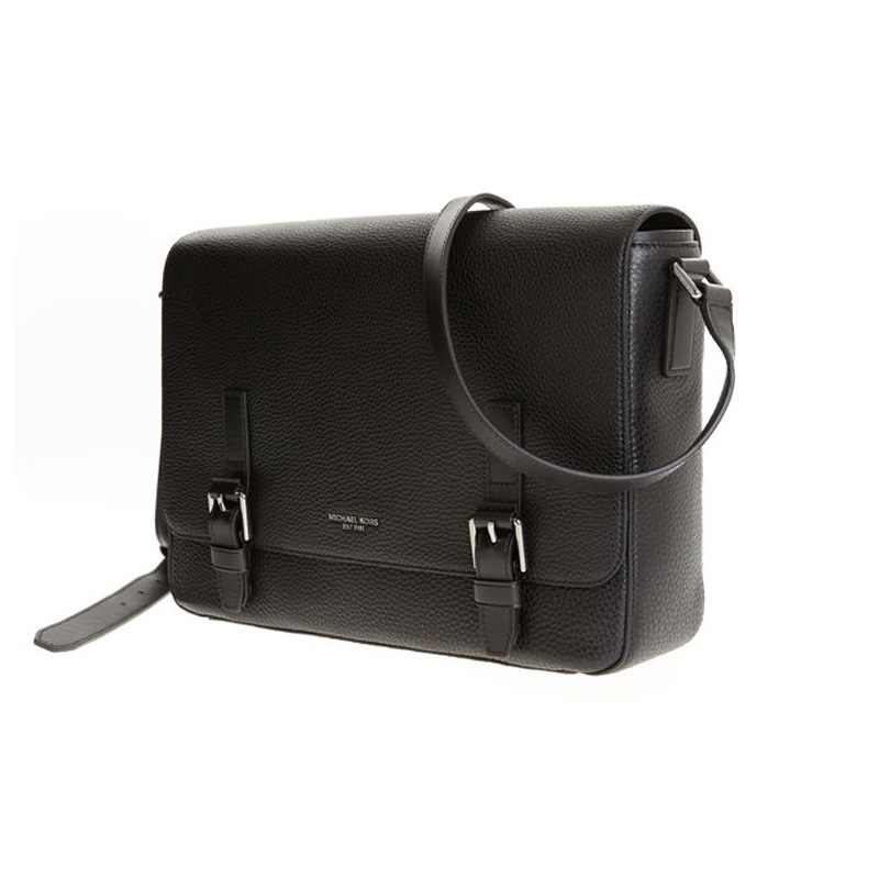 Buy Michael kors mike · MK39F5TPKU1C coles authentic new mens handbag  messenger bag in Cheap Price on Alibaba.com 1a3dfc8e78ca7