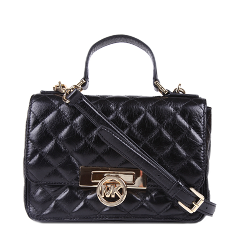 Buy Michael kors mk mike · coles 30H4GFQM3L ladies handbag shoulder  messenger bag in Cheap Price on Alibaba.com 545dea7a9cf0f