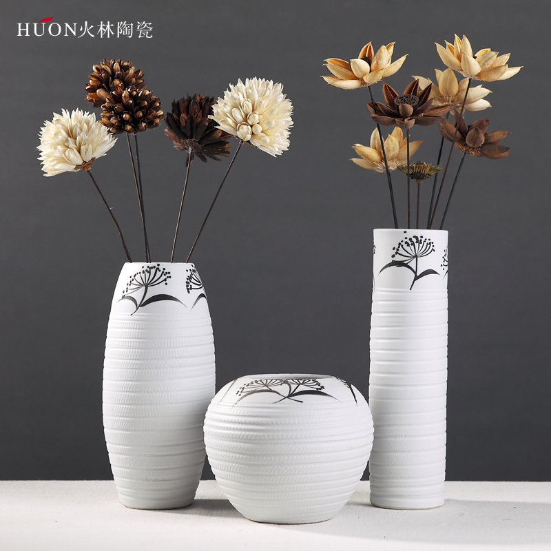 China Dried Flower Vase China Dried Flower Vase Shopping Guide At