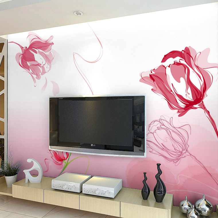 China Room Wallpaper China Room Wallpaper Shopping Guide at