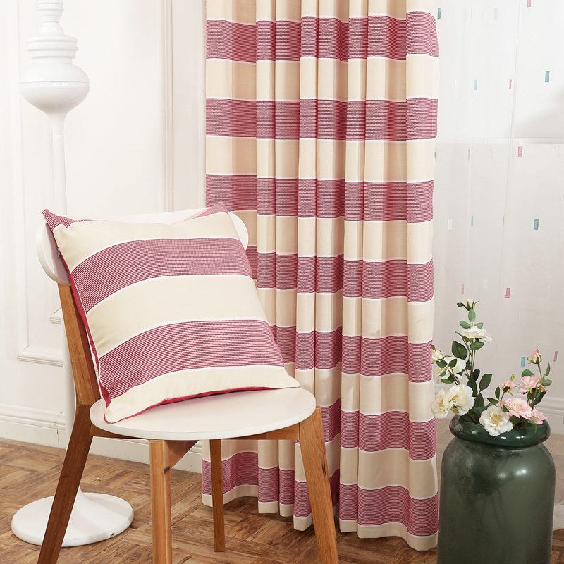 China Modern Curtains, China Modern Curtains Shopping Guide at ...