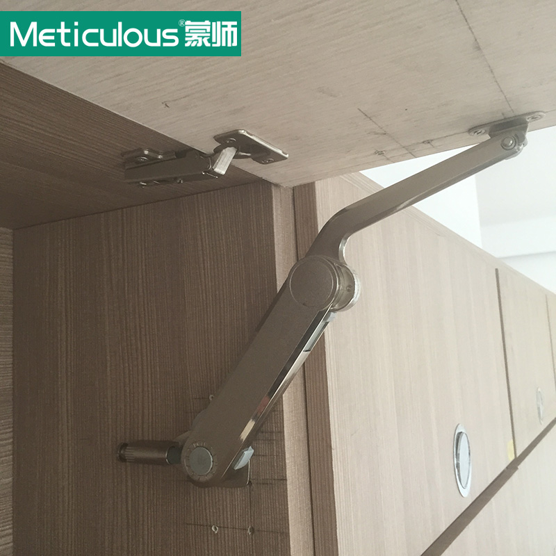 Get Ations Mongolian Division Heavy Support Free To Stop Gas Strut Buffer Door Any Air