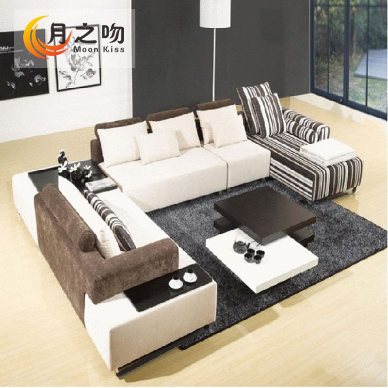 Month kiss korean silk carpet bedroom carpet carpet carpet sofa living room coffee table dining table