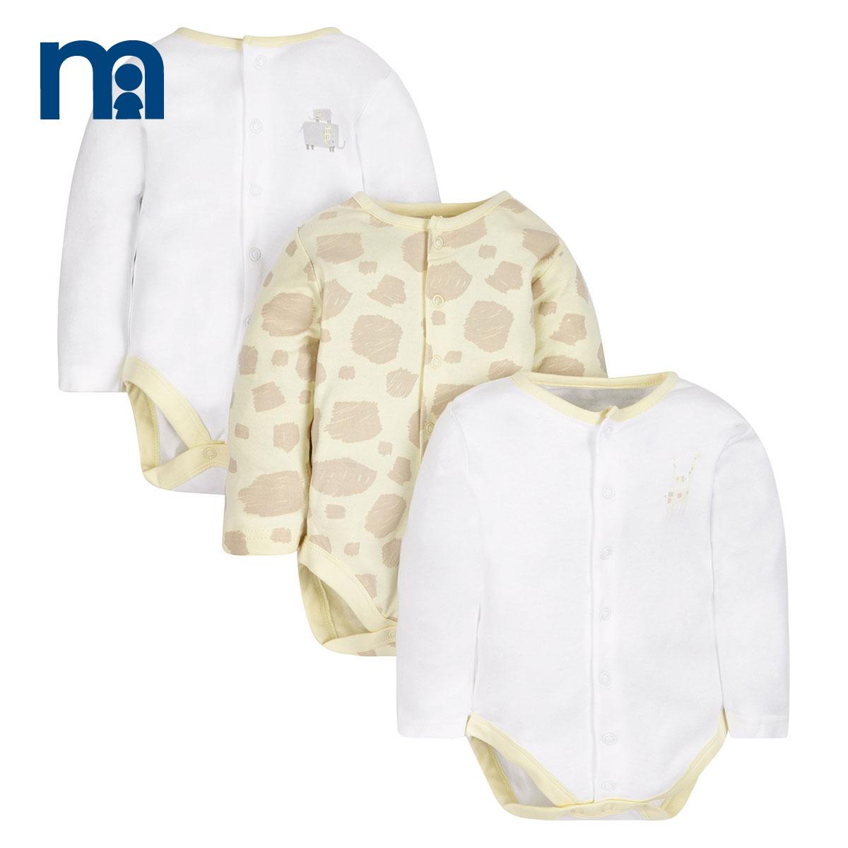 6335d74bb86e China Cotton Clothes Uk