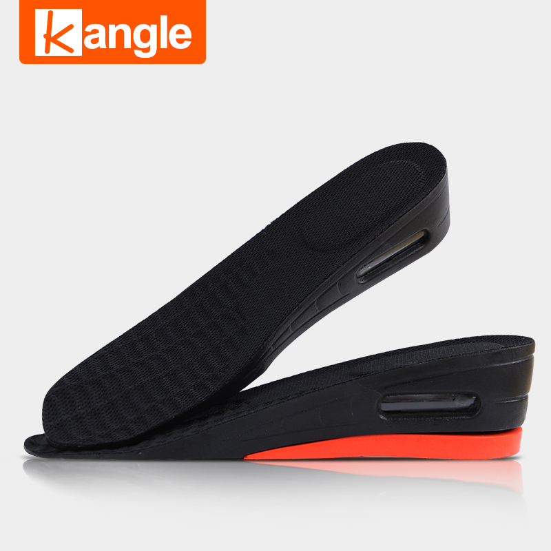 Motion cushioning insole increased stealth insoles men women increased pad full of basketball pad within a half pad comfort