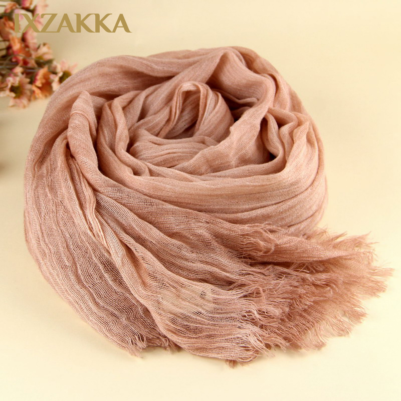 Ms. fall and winter wool scarves korean ms. oversized shawl air conditioning towel beach towel scarves ms. wild theatrical
