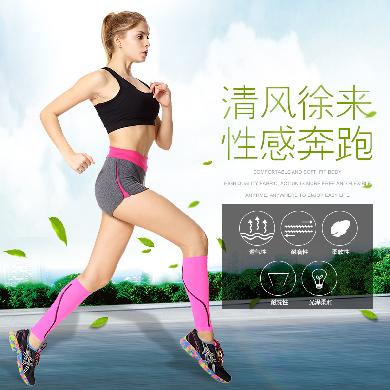 Mtp 2016 summer yoga fitness running shorts shorts female casual slim waist shorts female sports pants tight