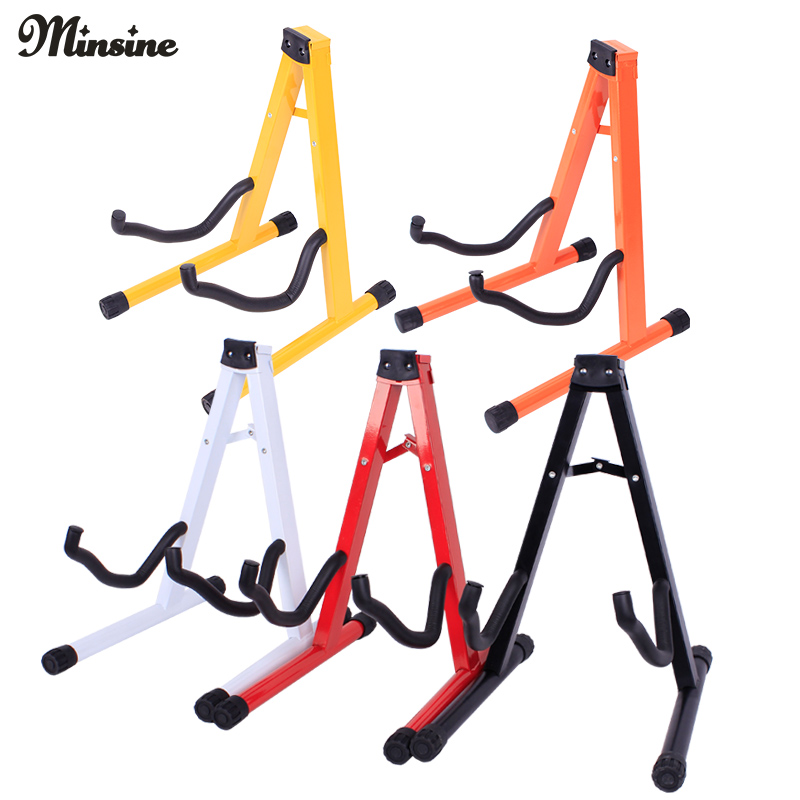 Name sen minsine folding frame guitar stand guitar stand guitar stand guitar stand guitar stand guitar zither common