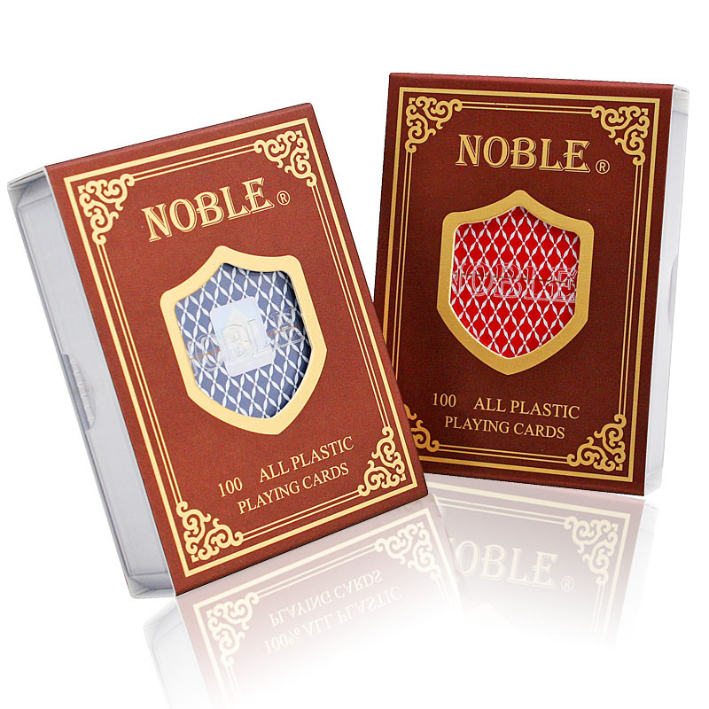 National high noble frosted plastic cards taiwan sided frosted plastic cards