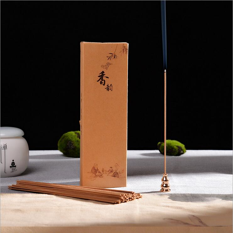 Natural incense incense/sandalwood perfume shen plate household indoor toilet deodorant aromatherapy incense incense sedative