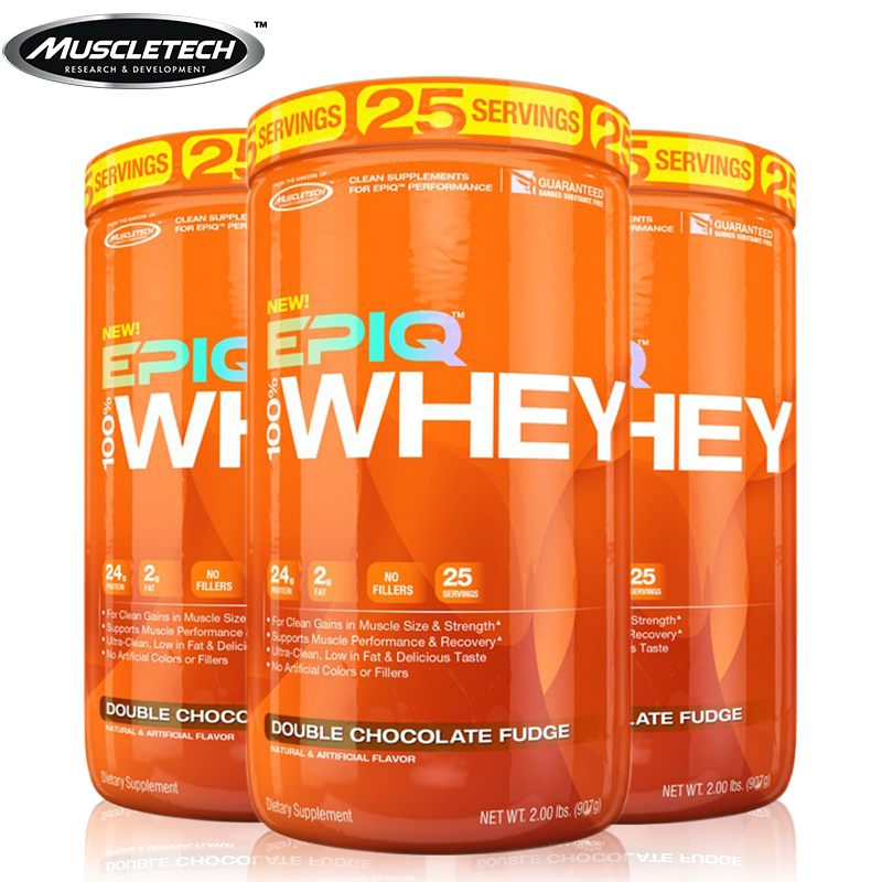 Net energy pure muscle technology muscletech whey protein powder pink fitness by jianjining powder