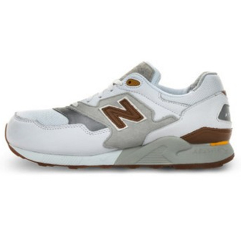 en soldes 56e74 e2b30 Buy New balance/nb 878 series of casual sports shoes running ...