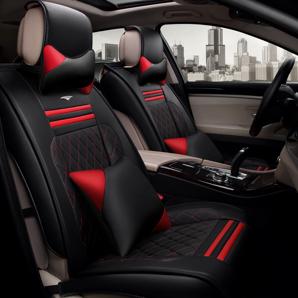China Seat Cover Leather China Seat Cover Leather Shopping Guide At