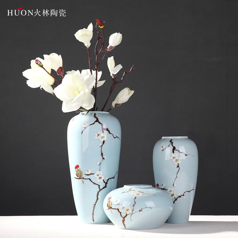 China Decorative Vase Decorations, China Decorative Vase Decorations on ceramic wall flowers, nerdy ceramic vases, vintage ceramic vases, ceramic candle holders, decorative vases, organic shaped ceramics vases, ceramic jars, cheap ceramic vases, bud vases, ceramic mugs, textured ceramic vases, antique vases, ceramic vases and urns, ceramic cups, ceramic vase designs, beautiful ceramic vases, cool ceramic vases, handmade ceramic vases, ceramic square vases, ceramic flower vessels,